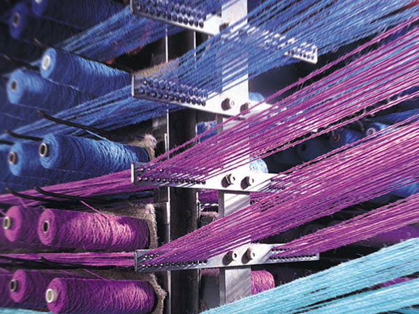 silk industry Silk is a lustrous, tough, elastic fibre produced by the larvae of silkworms the term also covers the thread or cloth made from this fibre the silk industry originated in china, as early as 2640 bc according to tradition.