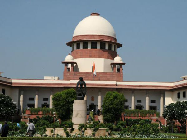 SC rules out automatic arrest in dowry cases.