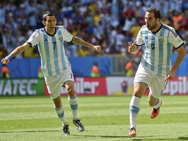 argentina-celebrate