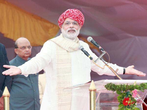new delhi, britain, british, narendra modi, sushma swaraj
