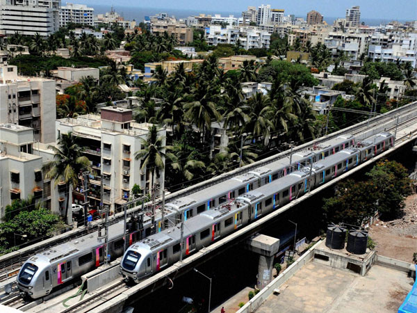 HC to hear MMRDA's appeal on Metro rail fares on July 7