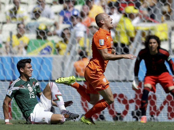 robben-against-mexico