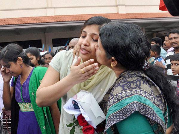 Modi govt's diplomatic victory
