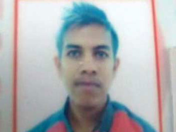 Bengal student: Family demands CBI probe