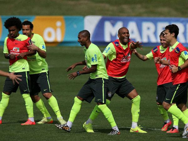 brazil-practice