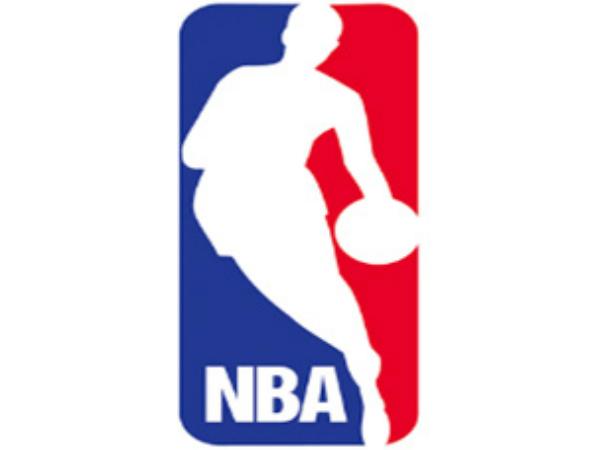 Indian-origin player Sim Bhullar to be part of NBA