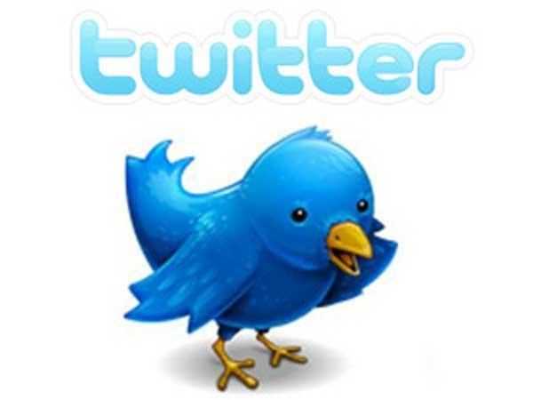 Railway ministry a hit on Twitter