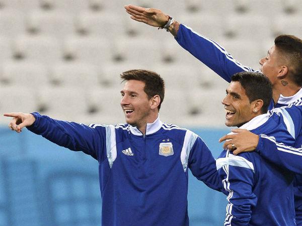argentina-practice