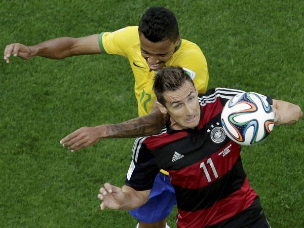 klose-against-brazil