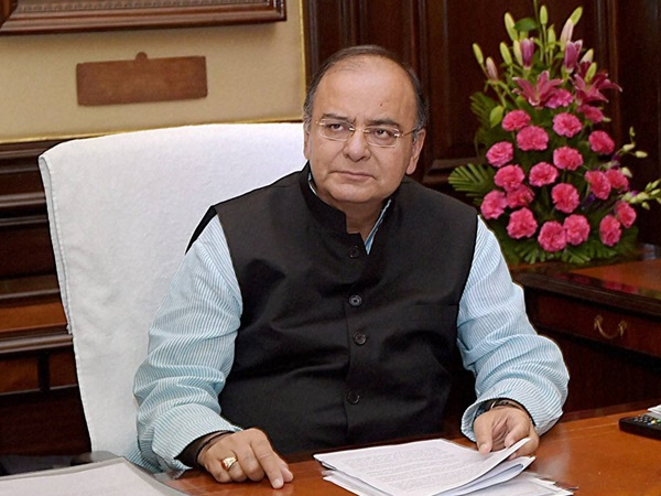 Budget: Jaitley's real test lies in 2015