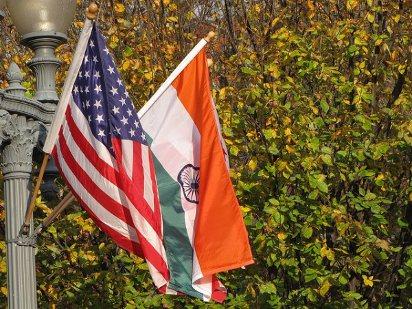 Expectations are high with Modi's visit to Washington