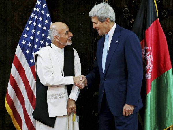kerry-afghanistan