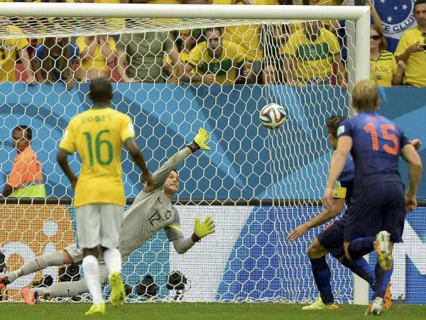 netherlands-brazil