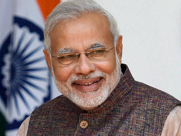 Prime Minister Narendra Modi to attend BRICS for the first time
