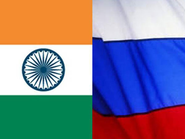 India-Russia ties: