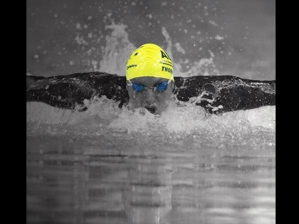 Australian swimming great Ian Thorpe reveals he is gay