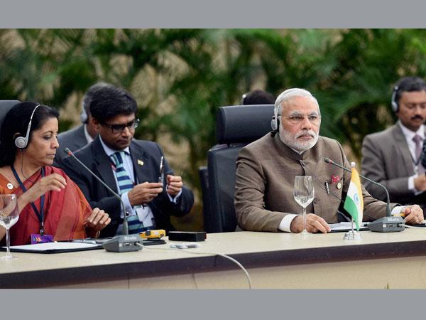 brazil, brics, summit, russia,narendra modi, prime minister