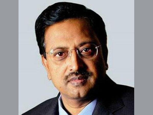 Satyam case: Sebi bans Raju for 14 yrs