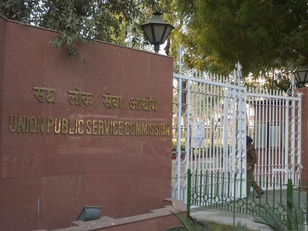 Panel to look into UPSC exam row