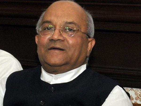 Govt can't shrug off responsibility on Vaidik issue: Shiv Sena