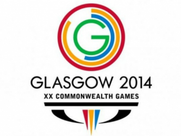 Which are the venues for Commonwealth Games 2014?