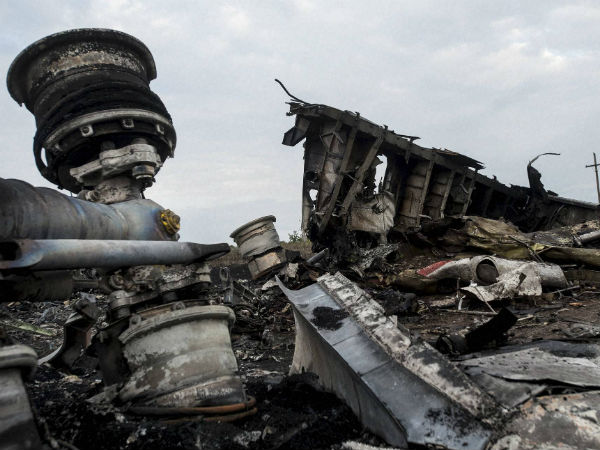 mh17-wreckage