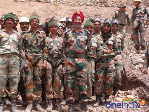 Kargil Special: 'India became stronger after Kargil war