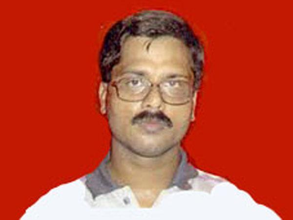 BJP: Arrest of Sabyasachi a drama