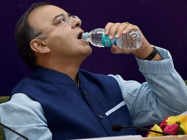 India's Finance Bill passed by Lok Sabha