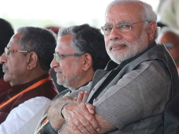 Modi government faces acid test
