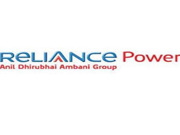 Reliance Power