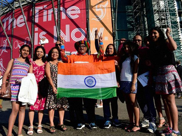 CWG: More medals pour in for India