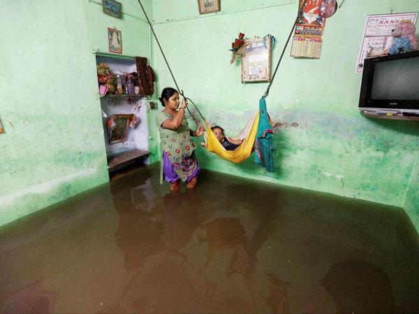 ahmedabad-floods