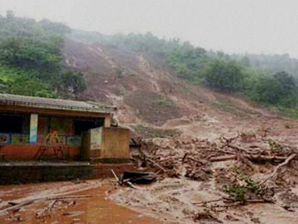 pune-landslides