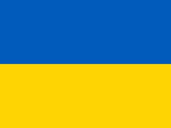 Ukraine PM's resignation rejected