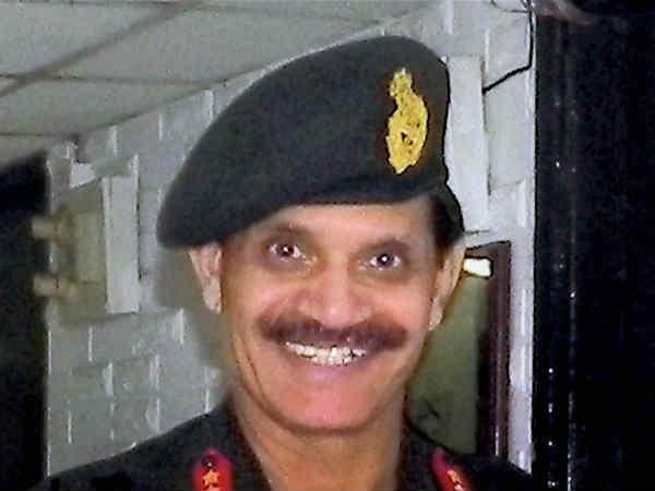 From son of a retired Subedar to the Indian Army Chief