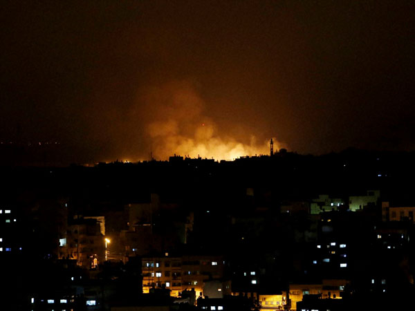 israel, hamas, gaza, palestine, truce, us, un, united nation, jerusalem,