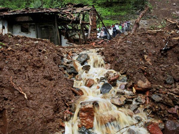 pune-landslide