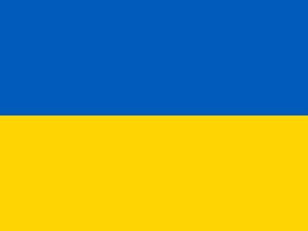 Ukrainian fighter jet shot down by rebels