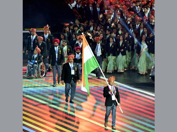 President, PM congratulate Commonwealth winners