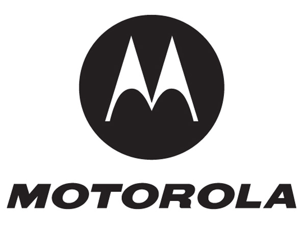 Motorola overtakes Nokia in India