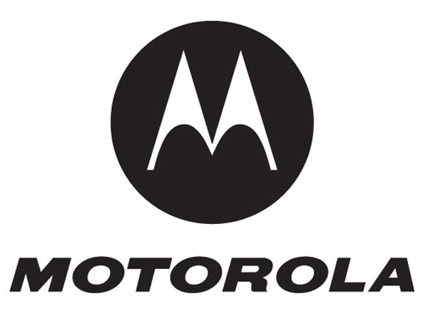 Motorola overtakes Nokia in India