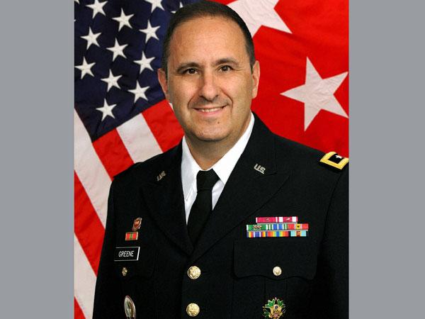 Afghan soldier guns down US general in Kabul