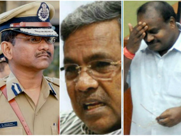 Government changes rules for IAS, IPS