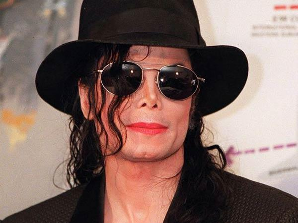 Michael Jackson accused of using code words for sex