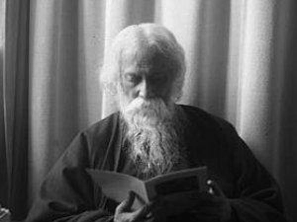 Tagore remembered on his 73rd death anniversary