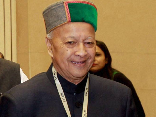 Stalemate continues in Himachal assembly