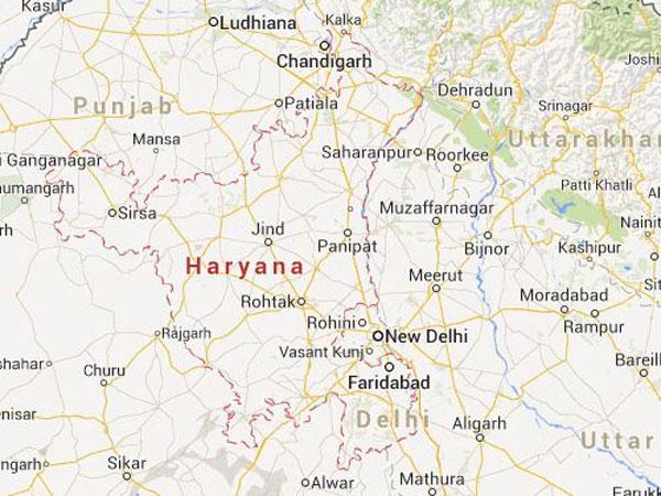 BJP-Akalis: Friends in Punjab, foes in Haryana