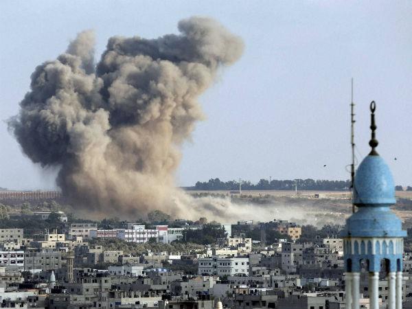 israel-strike-1