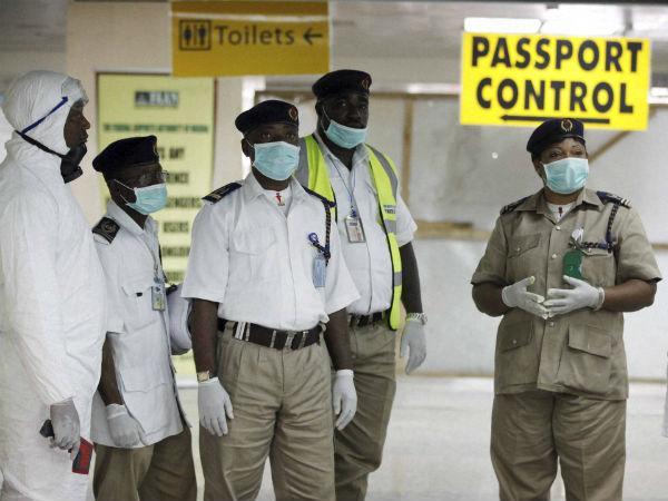 nigeria-ebola